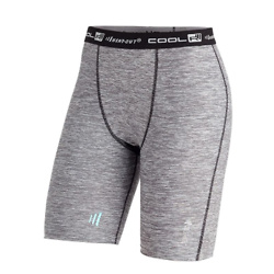 HEAT-OUT Cool'R Women's Boxers
