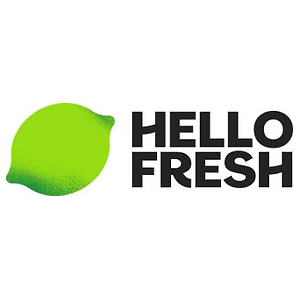 HelloFresh CA: $90 ($40+FS-20-10-10)