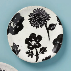 Hayami Side Plate
