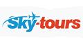Skytours US Deals