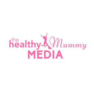 The Healthy Mummy: Up To 90% OFF On Over 363 Best Selling Products