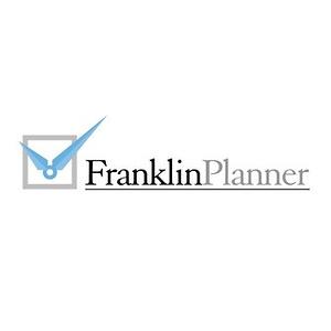 Franklin Planner: 15% OFF on Your Order