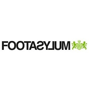 Footasylum UK: Take Up To 60% OFF Sale