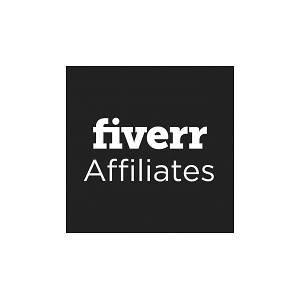 Fiverr Affiliates: Get 10% OFF Sitewide