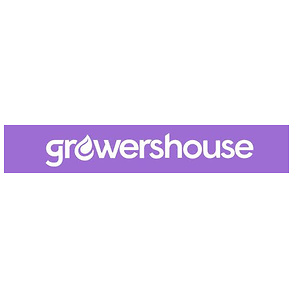 GrowersHouse: Up to $200 OFF Sale Items