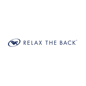 Relax The Back: Save Up To 20% OFF Sale Items