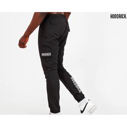 Hoodrich OG工装裤