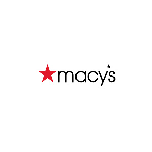 Macy's Canada: Up to 50% OFF Women's Clothing Sale & Clearance Items