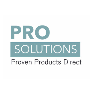 Pro Solutions: Up To 50% OFF on Disinfectants Items