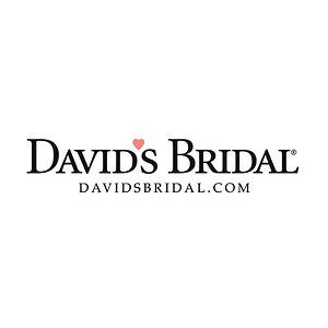 David's Bridal: 20% OFF Your Entire Purchase Online