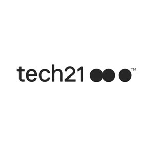 Tech21: Up To 70% OFF Clearance Items