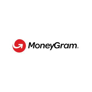 MoneyGram: 20% OFF Your 2nd Money Transfer With Plus Rewards