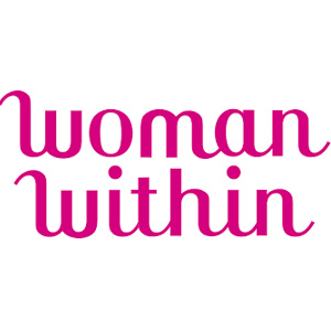 Woman Within: Save 40% OFF Your Highest Priced Item With Email Sign Up