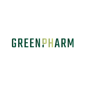 Greenpharm: 20% OFF On Your First Order With Email Sign Up