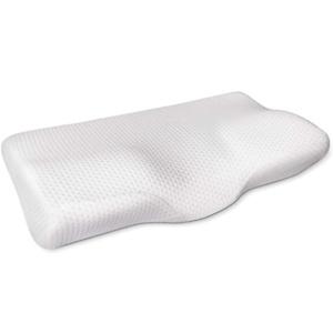SEPOVEDA 舒适记忆棉颈椎支撑枕