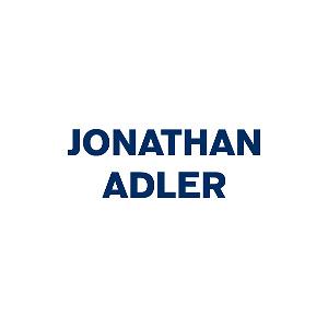 Jonathan Adler: Extra 30% OFF on Markdowns