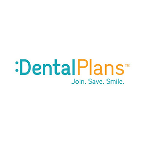 DentalPlans.com: 1 Month Free On Any Dental Plan