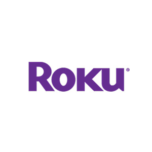 Roku: Free Shipping And 30-day Money-back Guarantee