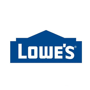 Lowe's CA: Save Up To 81% OFF Seasonal Clearance Items