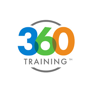 360Training: Get 10% OFF With Email Sign Up