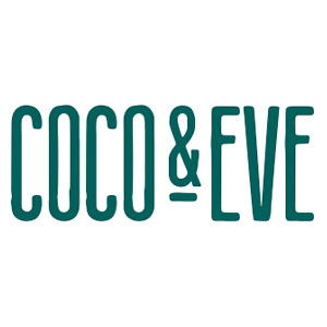 Coco & Eve: Extra 25% OFF Select Items +  Free Hair Wrap