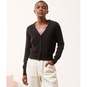 ETAM - affiliation FR: Up To 50% OFF Sweaters
