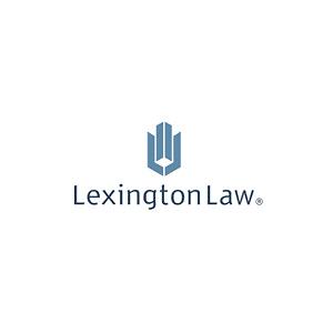Lexington Law: Free Credit Report Consultation
