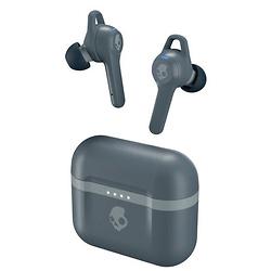 Indy™ Evo True Wireless Earbuds