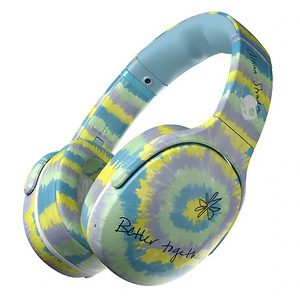 Skullcandy: Up to 25% OFF Select Items