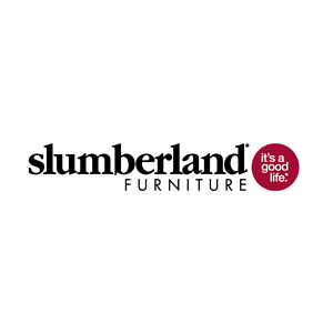 Slumberland: Save Up To 20% OFF Clearance