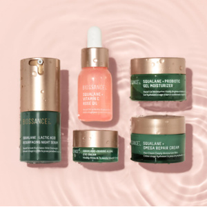 Biossance: Take 20% OFF Any Order