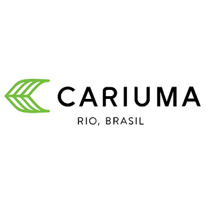 Cariuma International: Free Express Shipping Storewide