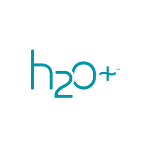 H2O Plus: 10% OFF When You Subscribe & Save