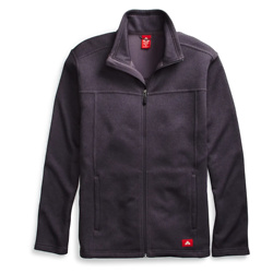 EMS Men's Destination Full-Zip Jacket