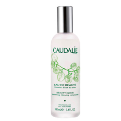Caudalie Beauty Elixir (3.5oz)