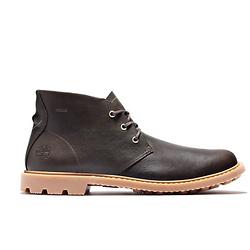 Belanger EK+ Chukka Boot for Men in Brown