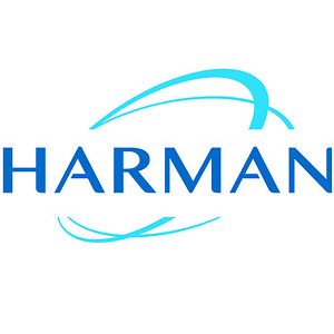 Harman Audio: Free Shipping On All Orders $100+