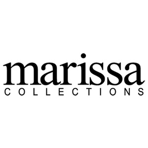 Marissa Collections: 10% OFF With Email Sign Up