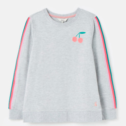Freya儿童运动衫1-12岁