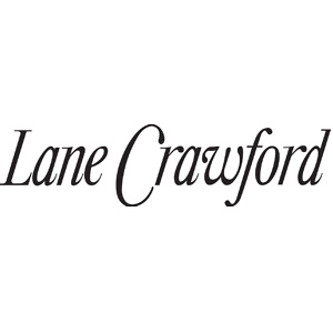 Lane Crawford US: Free US Delivery On Orders $1000+ For Lane Crawford Platinum/Gold Members