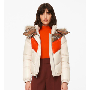 Andrew Marc: Extra 30% OFF Sitewide + Up to 70% OFF Select Items