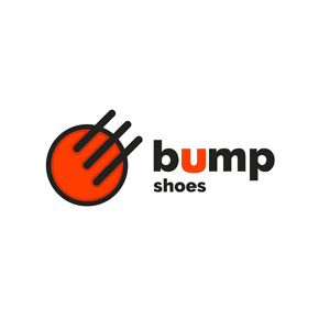 Bump Shoes: Free Shipping To Australia On Any Order