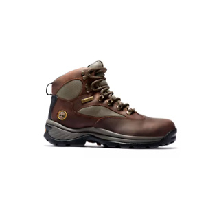 Timberland UK: Save Up To 50% OFF Sale Items
