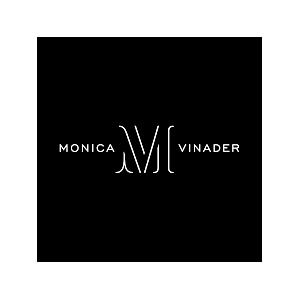 Monica Vinader: Winter Sale Up To 60% OFF