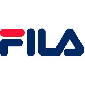 Fila De: Free Germany Standard Shipping Every Order