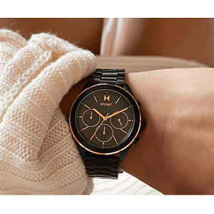 MVMT Watches: Sign Up And Get $10 OFF Your Order