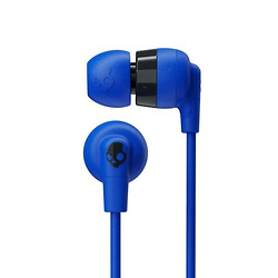Ink'd®+Earbuds with Microphone