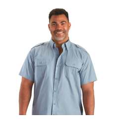 Guide Gear Men's Outback Shirt