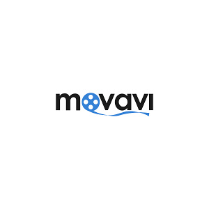 Movavi: 10% OFF Sitewide