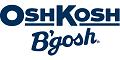 OshKosh B'gosh Deals
